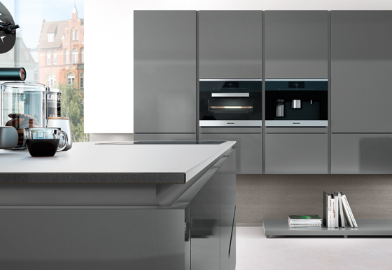 urban myth more than a kitchen 2016 kitchen trends with staying power. Black Bedroom Furniture Sets. Home Design Ideas